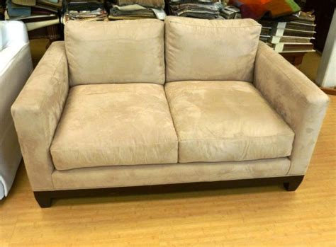 cleaning ultrasuede couch buy wood flooring online uk maine wood flooring supply