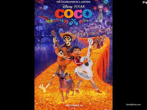 coco download movie coco wallpaper download hd wallpaper