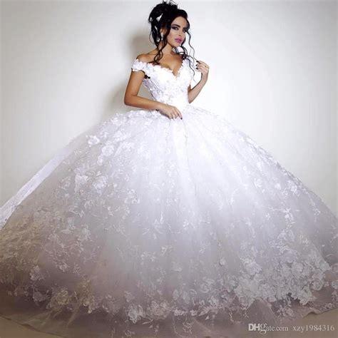 White Bridal Gowns by White Princess Wedding Dresses Wedding Ideas