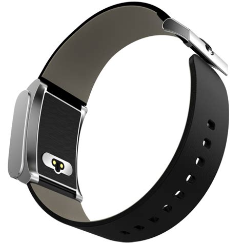 X9 Plus Blood Pressure Oxygen With Rate Monitor Murah azhuo smart wristband x9 plus blood pressure blood