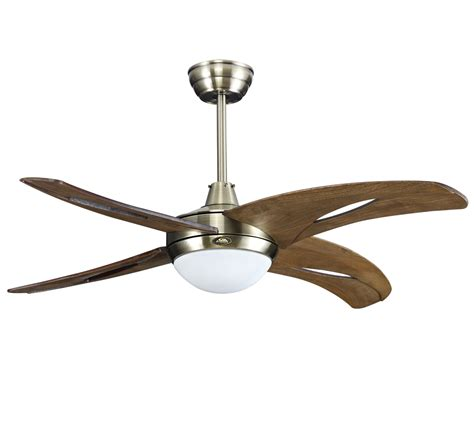 Wooden Ceiling Fans With Lights Wood Ceiling Light Fan 25738297990990