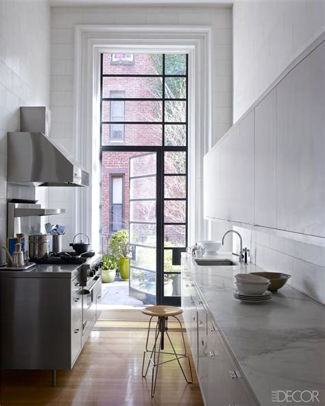 kitchen design brooklyn interiors francesca connolly s brookyln home sukio