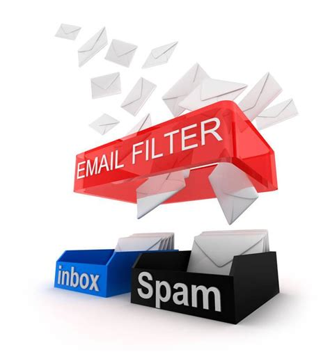 top  bulk email verification  validation services