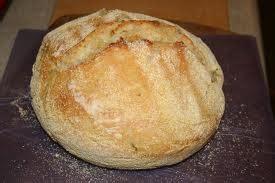 pane morbido fatto in casa pane fatto in casa la ricetta da provare