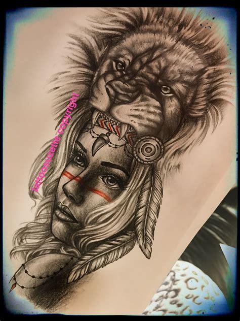 indian headdress tattoo designs design tattoos tattoodrawing