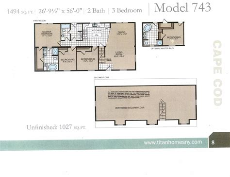 titan mobile home floor plans 100 titan mobile home floor plans titan 743
