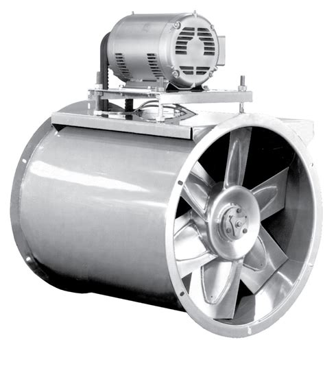 tube axial fan catalogue af tube axial fan