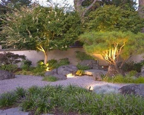 jardines con poco mantenimiento jardines con poco mantenimiento eco houses eco