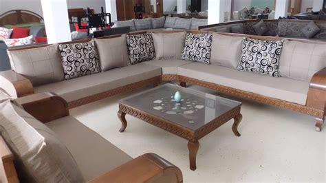 baroke meubles et d 233 coration tunisie