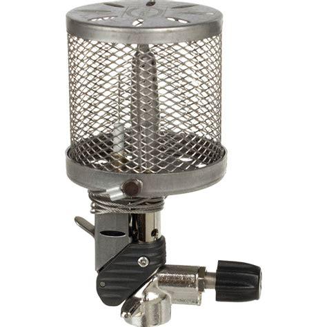 Primus Lighting by Primus Micron Lantern With Piezo Ignition Backcountry