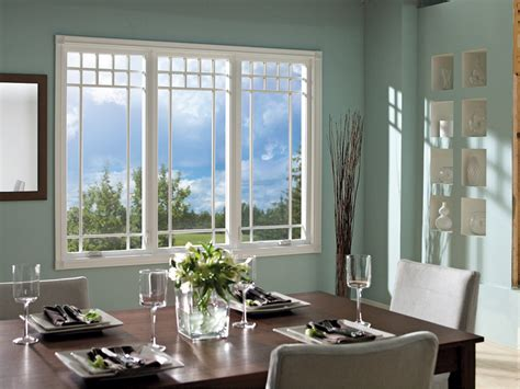 Windows For Home Decorating Replacing Your Windows With Style In Mind