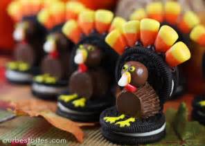 easy thanksgiving dessert recipes for kids gallery for gt thanksgiving desserts turkey