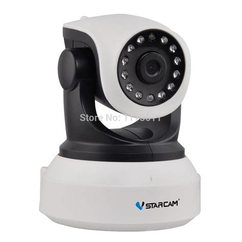 camara ip casera vstarcam c7824wip hd 720p wireless ip camera wifi night