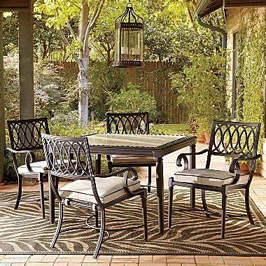 65 Best Patio Ideas Images On Pinterest Patio Design Jcpenney Patio Furniture