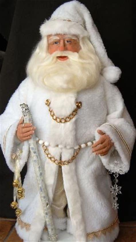 Santa Claus Dolls Handmade - 169 best ideas about santas on