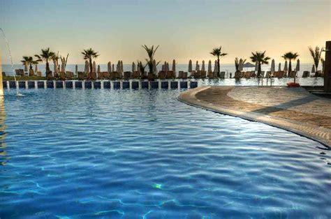 Design Bedroom Online capital coast resort amp spa