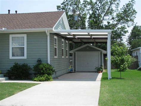 building an attached carport 1000 attached carport ideas on pinterest pergola