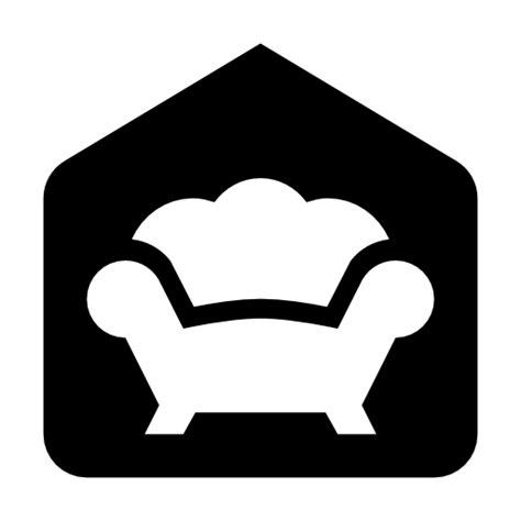 Interior Design Icons by Interior Icon Free At Icons8