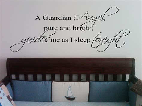 bedroom gaurdian bedroom guardian reviews bedroom guardian reviews is it