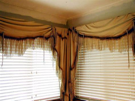american drapery and blinds swag curtains swag and decorating ideas on pinterest