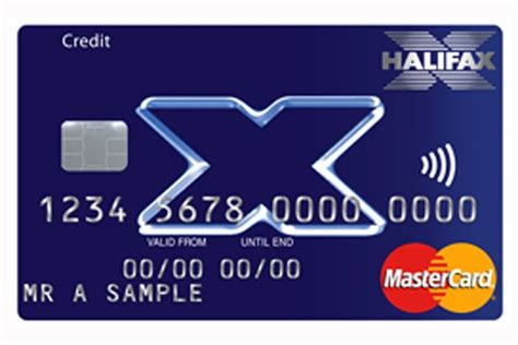 make a payment to halifax credit card how to make a halifax credit card payment infocard co