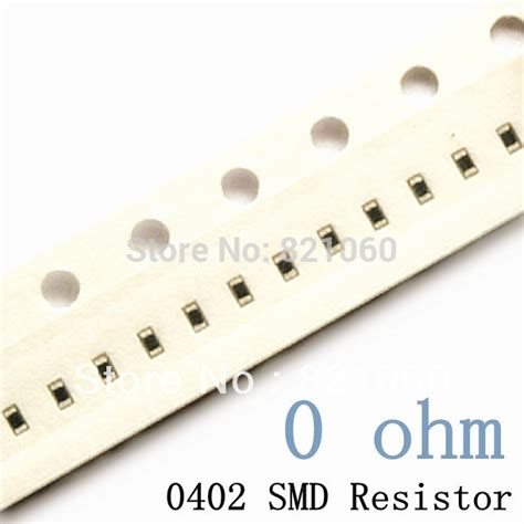 light dependent resistor surface mount 100 ohm chip resistor 28 images wcr1206 100rfi welwyn smd chip resistor thick 100 ohm 200 v