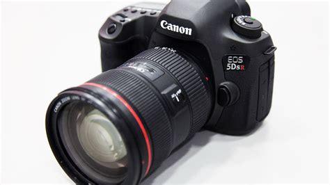 Kamera Canon Keluaran Terbaru kamera dslr 50 megapiksel keluaran canon terbaru 2015 info dslr