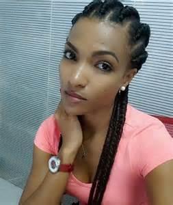 abuja hair style abuja braid hair styles hairstyle gallery