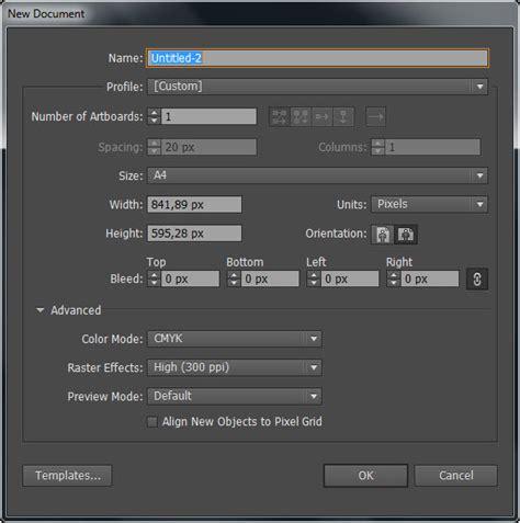 adobe illustrator cs6 brushes membuat brushes di adobe illsutrator cs6
