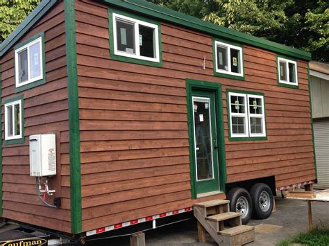 tiny house north carolina wishbone tiny home tiny house swoon tiny living tiny homes in north carolina