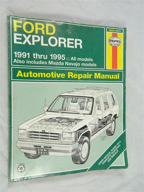 service repair manual free download 1991 mazda navajo interior lighting purchase ford edsel 1959 owner s manual new motorcycle in framingham ma us for us 18 99