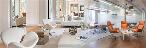 bsc interior designing colleges  india home design