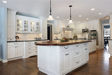 kitchen remodels kitchen remodeling