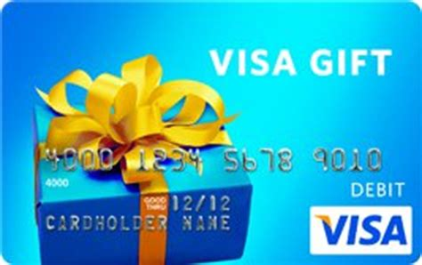 How To Shop Online With Visa Gift Card - giveaway 100 visa gift card us ends 10 18 kelly s lucky you