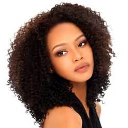 nigeria hair styles nigerian short weavon styles short hairstyle 2013