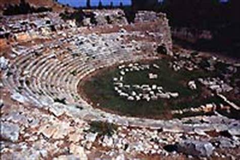 terra chat sala badajoz lymia finike turkey theatres hitheatres stadiums odeons