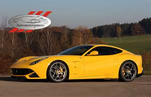 F12 Used Used F12 Cars For Sale Apps Directories