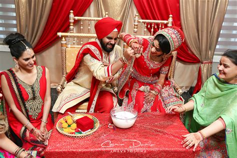 indian wedding traditions sikh calgary east indian wedding photography sikh marriage