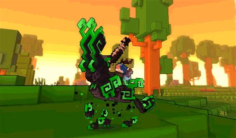 Trove Giveaway - trove giveaway razer insider forum