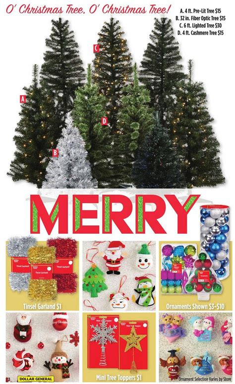 dollar general christmas lights tree decorations dollar general www indiepedia org