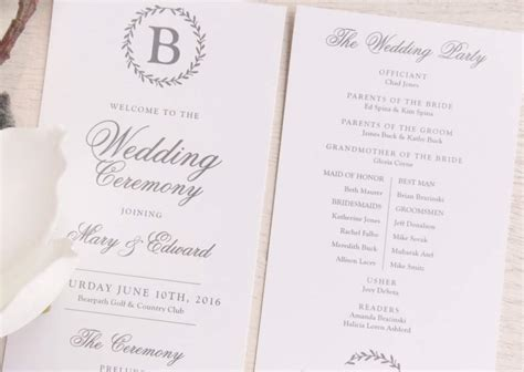 invitations wedding free wedding invitation templates wedding invitation templates
