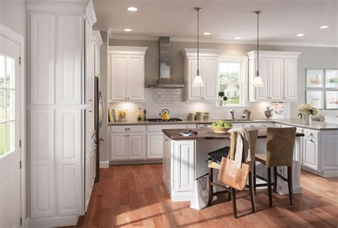 American Standard Kitchen Cabinets Review On American Kitchen Cabinets Labels Home And Cabinet Reviews