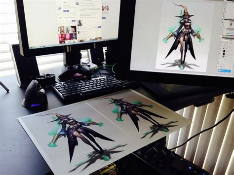 Print Giveaway - free print giveaway by zeronis on deviantart