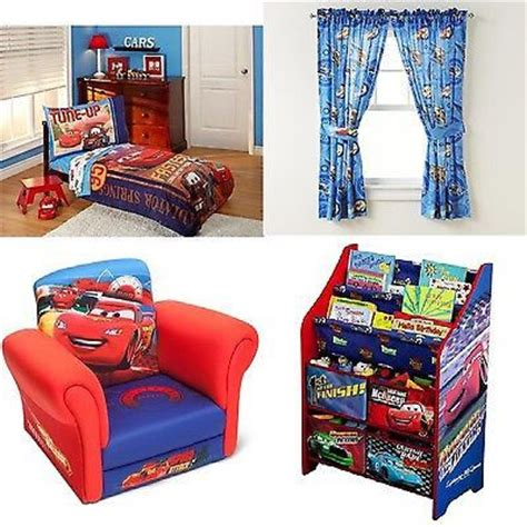 marvel bedroom furniture disney nickelodeon or marvel kids toddler bedroom furniture 4 piece bedding set