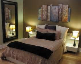 Ideas To Decorate Bedroom by Diy Bedroom Decorating Ideas On A Budget Room Remodel