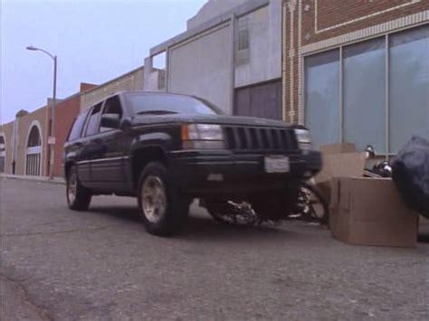 1996 Jeep Zj Imcdb Org 1996 Jeep Grand Limited Zj In
