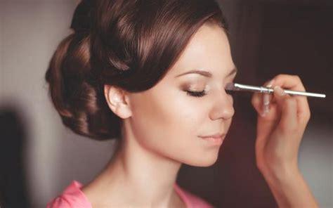 cara membuat cilok tahan lama ini cara untuk membuat make up tahan lama okezone lifestyle