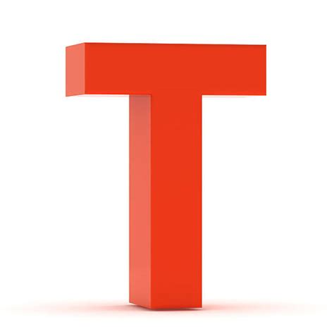 Letter Photos Letter T Pictures Images And Stock Photos Istock