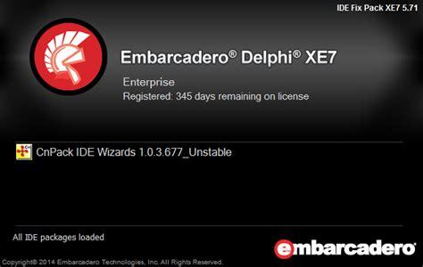 tutorial fastreport delphi xe7 fastreport xe7 torrent скачать societyalldownloader