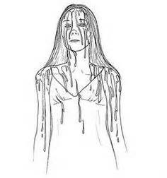 anti stress colouring book tesco scary coloring pages for adults advanced image 1